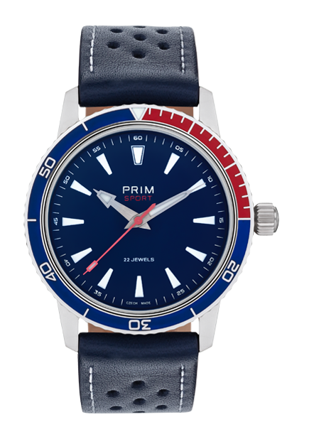 PRIM-Sport-38-modro-cervene.png